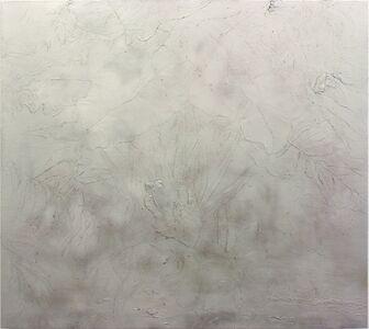 Maurício Adinolfi, 'Untitled Nº 03 (Mague Serie)', 2014