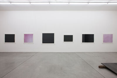Mandla Reuter, 'Untitled', 2014