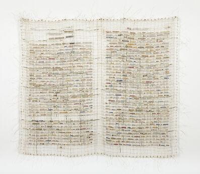 Lisa Kokin, '40-41 (The Democratic Way of Life)', 2014