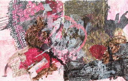 Marilyn Wong, 'Untitled', 2010-2015