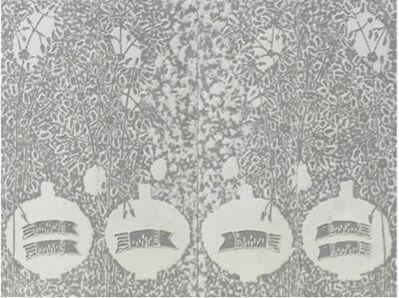 Cheul Kang Koo, 'Meditation', 2016