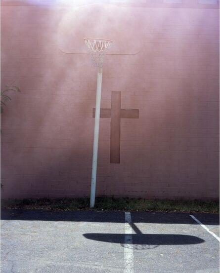 Seba Kurtis, 'Guadalupe, Arizona', 2008