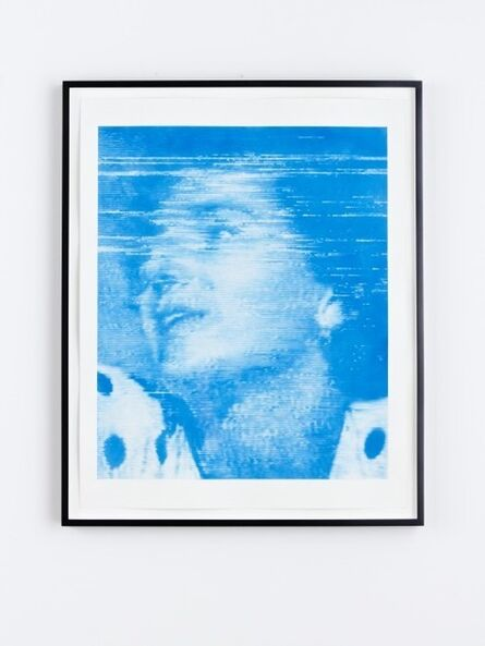Kon Trubkovich, 'To be Titled', 2013