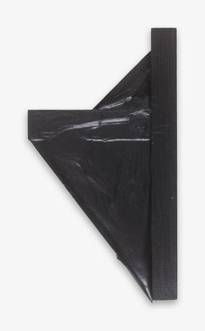Takesada Matsutani, 'Triangle -09-1-2', 2009