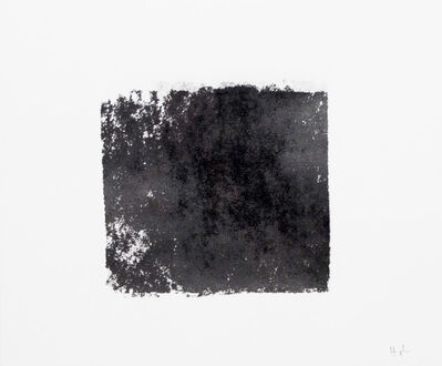 Tristan Perich, 'Machine Drawing (2007-01)', 2007