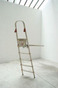 Jaime Pitarch, 'Momentum', 2009