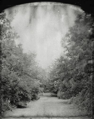 Jessica M. Kaufman, 'Panopticon 3', 2006