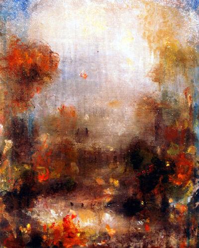 Tom Leaver, 'Remember This Moment IV', 2014