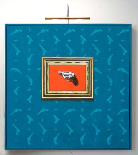 Gordon Lee, 'The Armory Show', 2014