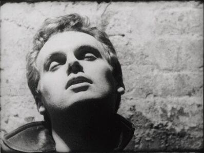 Andy Warhol, 'Blow Job', 1964