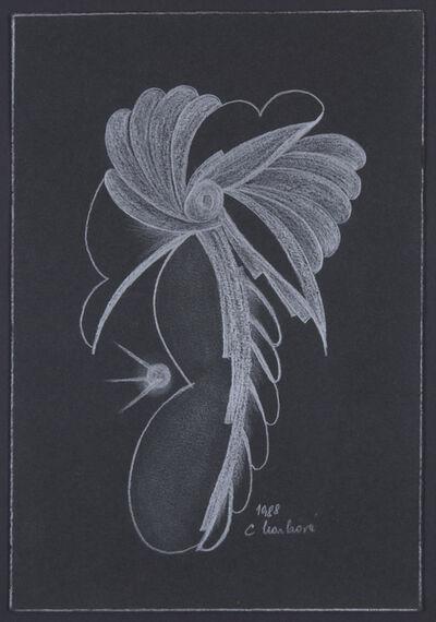 Cecilie Markova, 'Untitled', 1988