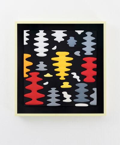 Lisa Jonasson, 'Eftervärme / After heating', 2020