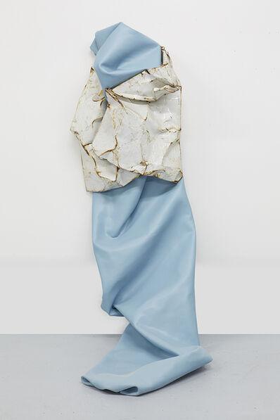 Kennedy Yanko, 'Jewel', 2020