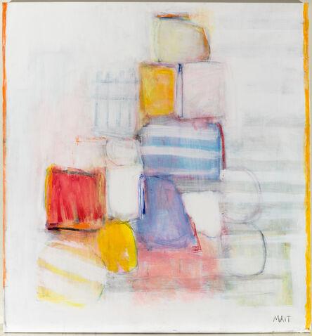 Janet Mait, 'Untitled', 2014