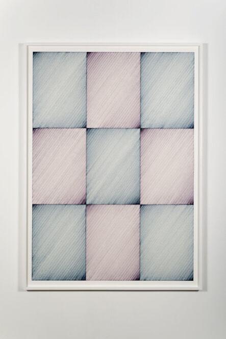 Ignacio Uriarte, 'Untitled (from the series Windows)', 2017