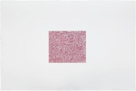 Massimo Bartolini, '145 hours', 2014
