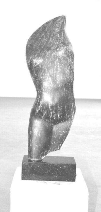 Jan Pater, 'Divers', 2020