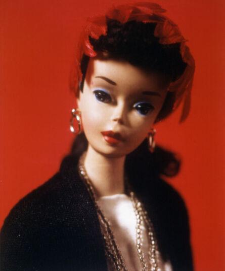 David Levinthal, 'Untitled (Barbie Series 60)', 1997-1998