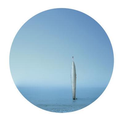 Liu Xiaofang, 'I Remember II - 06', 2012