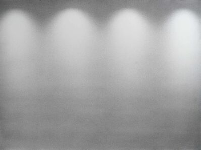 Jan Paul Evers, 'Der Schein der endlosen Unschuldigkeit', 2015