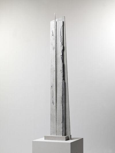 Ann Christopher, 'Beyond All Distance ', 2010