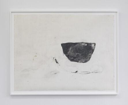 Linda Matalon, 'Untitled', 2011