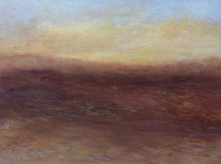 Georgeana Ireland, 'Endless Summer', 2019
