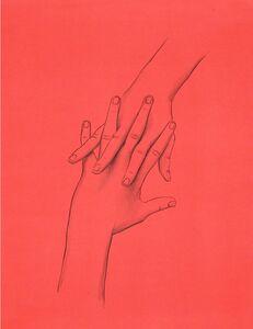Ulrike Lienbacher, 'Untitled', 2013