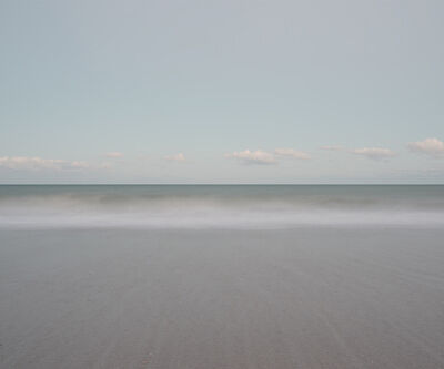 Andrea Hamilton, 'Tidal Resonance No.7 ', 2013