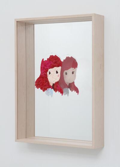 Makoto Taniguchi, 'Untitled', 2013
