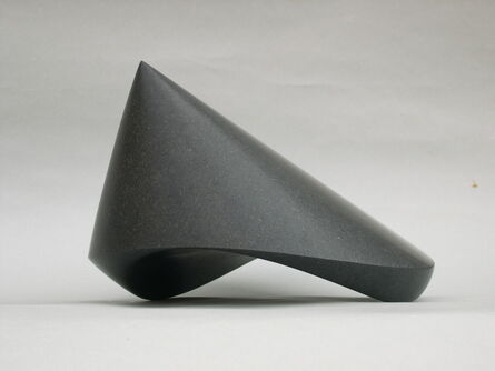 Armen Agop, 'Untitled', 2009