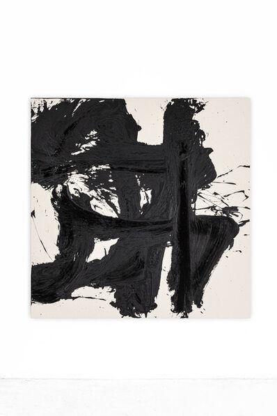 Santiago Parra, 'Untitled', 2021