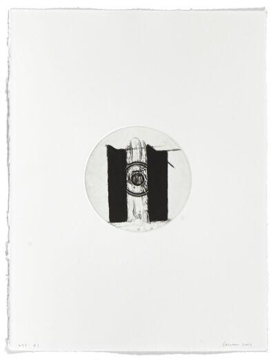 Marc Garneau, '#97', 2009
