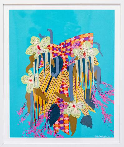 Ana Rodriguez, 'Untitled 6', 2021