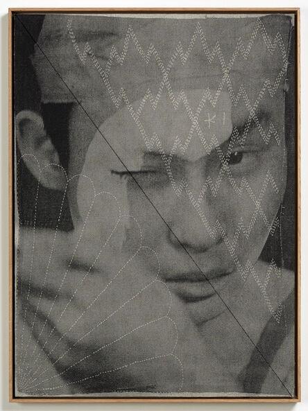 David Noonan, 'Untitled', 2015
