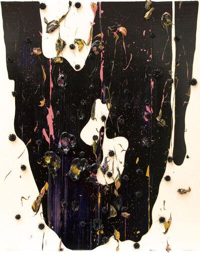 Dennis Hollingsworth, 'The Aftermath', 2014