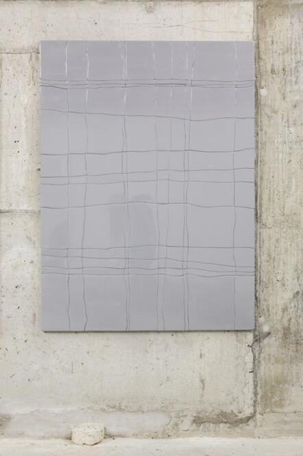 Richard Gasper, 'Night Crawls ', 2014