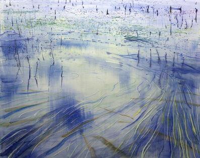 Matthias Meyer, 'Wild Rice ', 2019