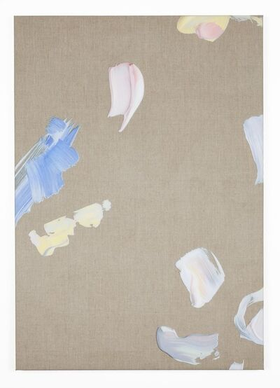 Matthew Stone, 'Fluttering Energy of the Heart', 2014