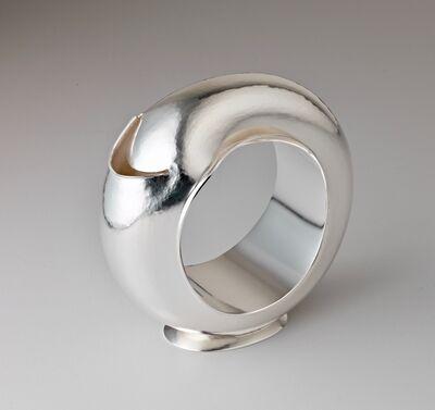 Jack da Silva, 'Bracelet Teapot', 1999