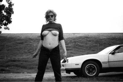 Scot Sothern, 'Mac', 1986-1990
