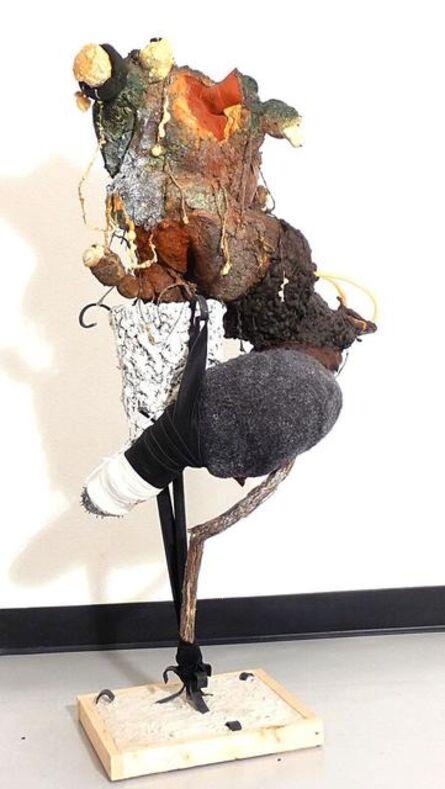Connie DK Lane, 'Transformation', 2013