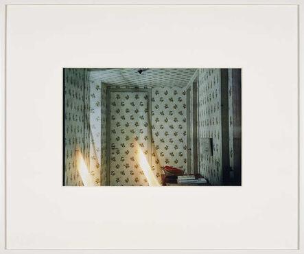 Alessandra Spranzi, 'Tornando a casa #1', 1997