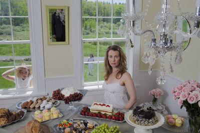 Susan Copich, 'Sugar Rush', 2014