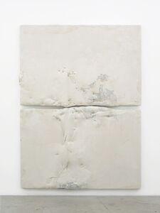 Lydia Gifford, 'Growth', 2015