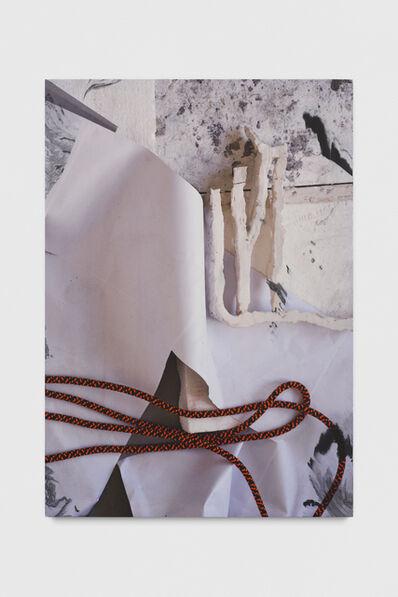 Peles Empire, 'QL/12', 2017