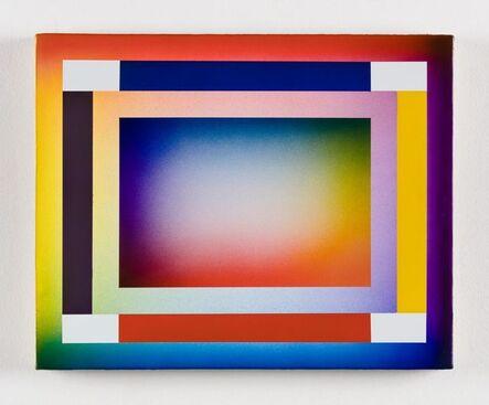 Adam Henry, 'Untitled (FL4cr)', 2017
