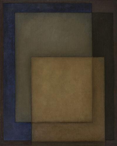 Arcangelo Ianelli, 'Composição ', 1980