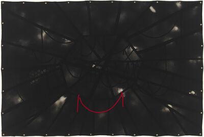 Diana Guerrero-Macia, 'A Thinking Thing', 2012