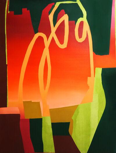 Morgan Ward, 'Untitled (Catalogue Number 4)', 2018